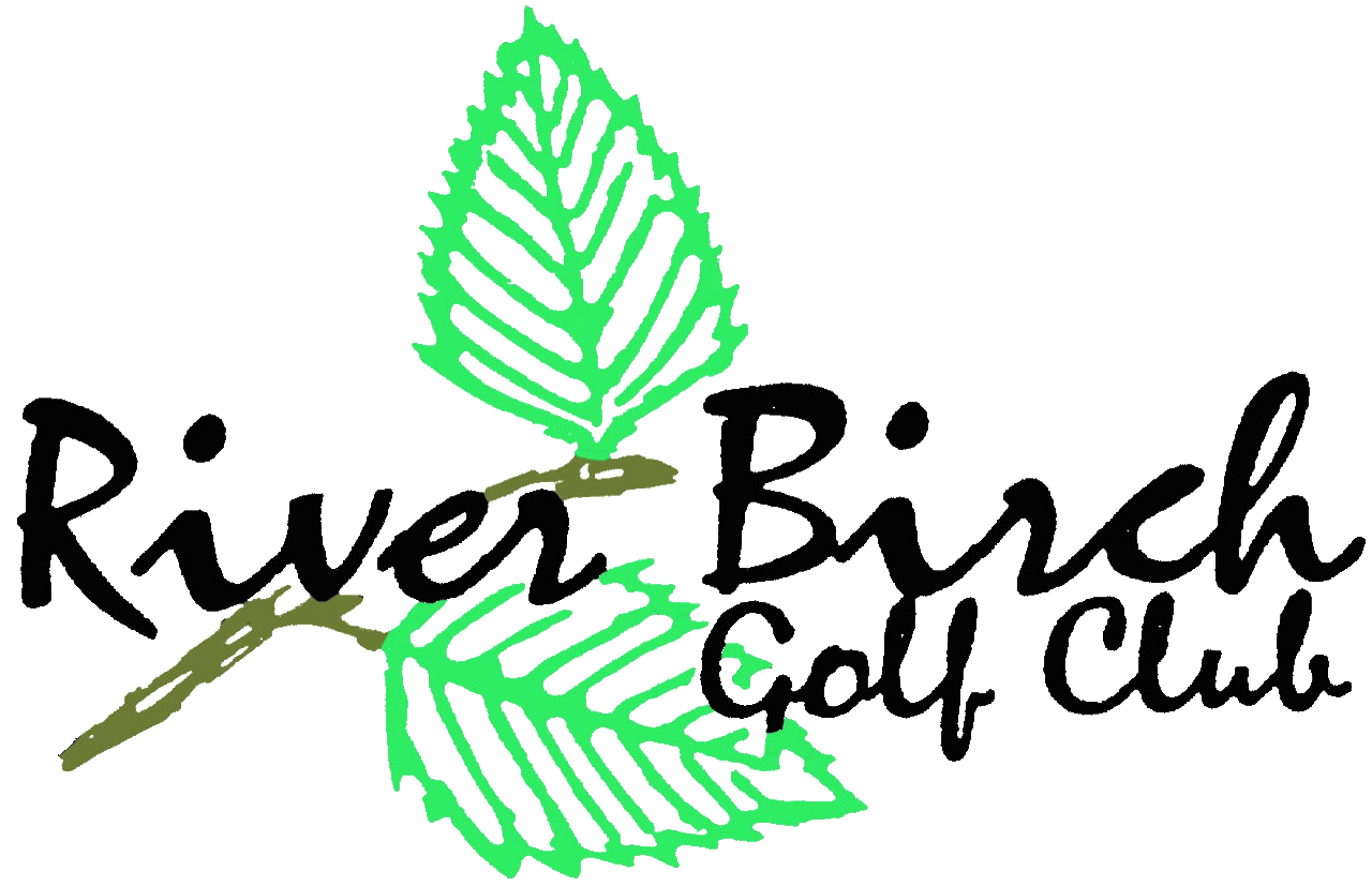 River Birch Golf Club